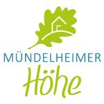 Mündelheimer Höhe Logo